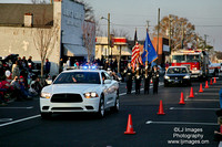 ljimages_2012_Goldsboro_Christmas_Parade (1)