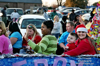 ljimages_2012_Goldsboro_Christmas_Parade (100)