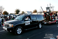 ljimages_2012_Goldsboro_Christmas_Parade (101)