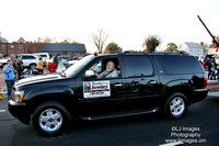 ljimages_2012_Goldsboro_Christmas_Parade (102)