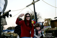 ljimages_2012_Goldsboro_Christmas_Parade (105)