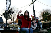 ljimages_2012_Goldsboro_Christmas_Parade (106)