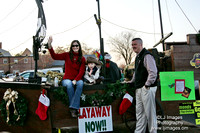 ljimages_2012_Goldsboro_Christmas_Parade (107)