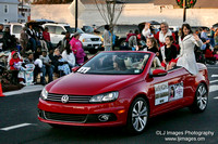 ljimages_2012_Goldsboro_Christmas_Parade (108)