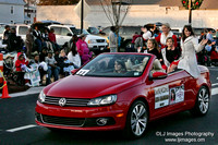 ljimages_2012_Goldsboro_Christmas_Parade (109)