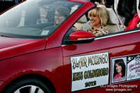 ljimages_2012_Goldsboro_Christmas_Parade (110)