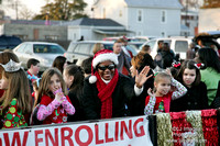 ljimages_2012_Goldsboro_Christmas_Parade (113)