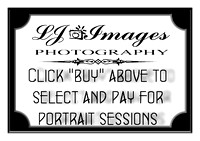 Pay for portrait sessions