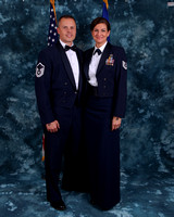 2015airforceball-3