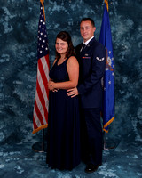 2015airforceball-13