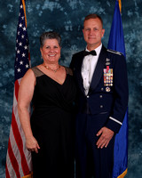 2015airforceball-15