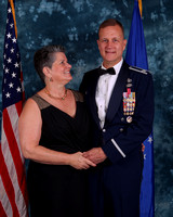 2015airforceball-17