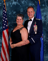 2015airforceball-19
