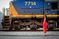 Quincy_Train_By_LJ_Images