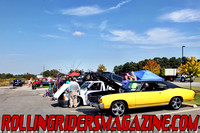 Fight_For_Cancer_Car_Show_16
