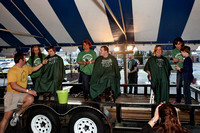 St Baldricks March 9 2014