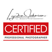 Lyndon_Johnson_CPP_logo-01_square