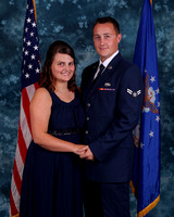 2015airforceball-12