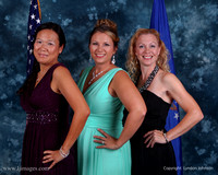 Air Force Ball 2015 Web Size