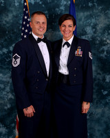 2015airforceball-2