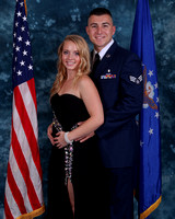 2015airforceball-9