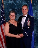 2015airforceball-16